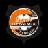 Start Dynamik Toruń