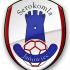 Serokomla Janowiec