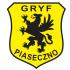 LZS Gryf Piaseczno