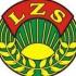 LZS Grabówka