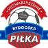 Stowarzyszenie Bydgoska Piłka