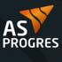 AS Progres 2004/2005