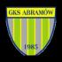 GKS Abramów