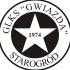Gwiazda Starogród