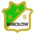 AKS Mikołów