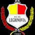 KS Legionovia Legionowo