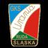 Urania Ruda Śląska