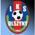LKS Olszyny (k. Ołpin)