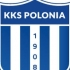 Polonia Kępno