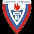 Sparta Augustów