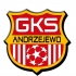 GKS ANDRZEJEWO