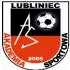 Akademia Sportowa Lubliniec