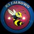 KS Fałkowo