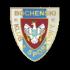 BKS Bochnia