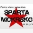 KS Sparta Mokrsko