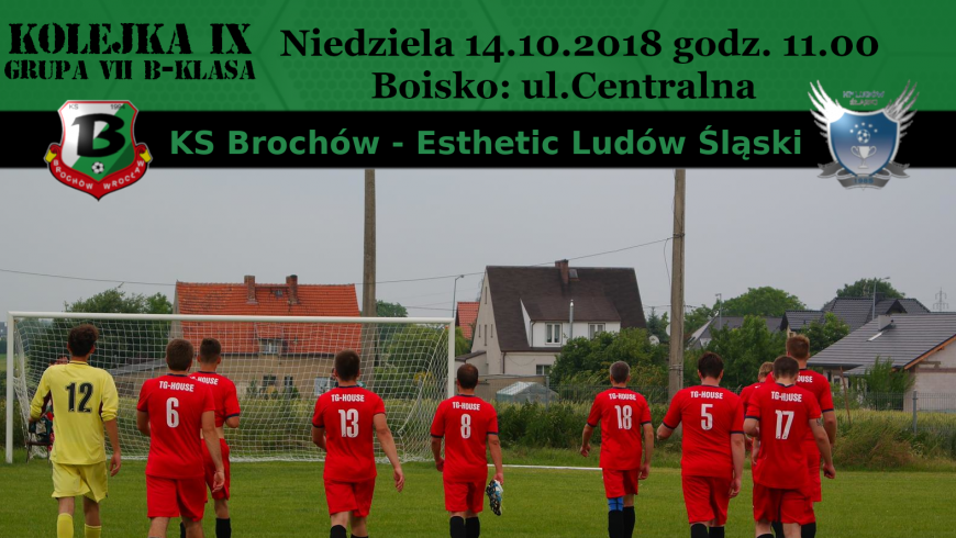 """Strzelińska saga cz.6: Ludów Śląski mówi """"sprawdzam"""""""