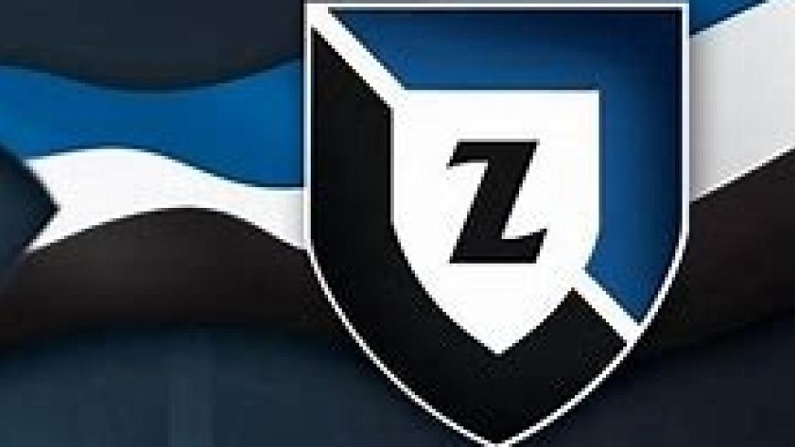 WIGILIA ZAWODNIKÓW DRUŻYNY ROCZNIKA 2006!