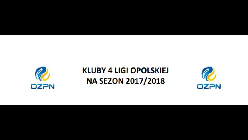 LZS Kup na rozpoczęcie sezonu 2017/18