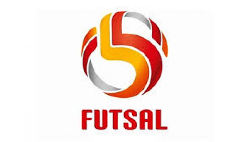 Ustalono grupy eliminacyjne do MMP U14 dziewcząt w futsalu