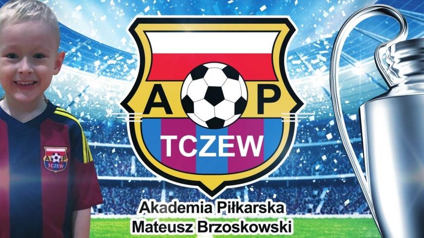 AP Tczew – harmonogramy ostatnich zajęć sezonu.