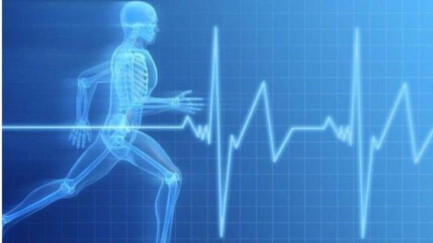 Karta zdrowia sportowca