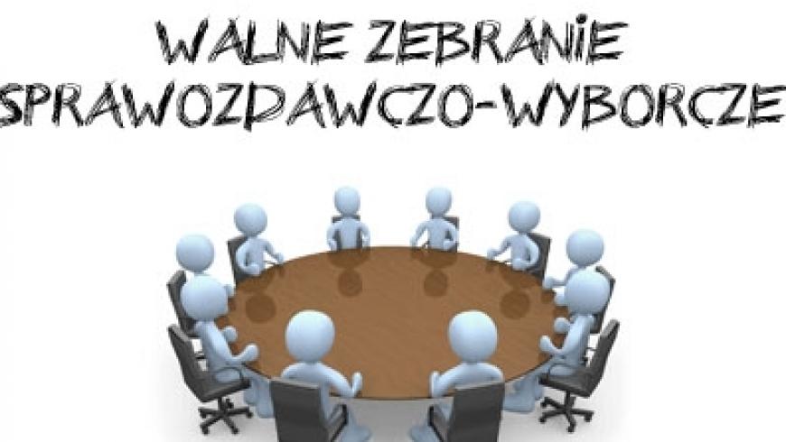 Zebranie Sprawozdawczo-Wyborcze Klubu Sportowego Ciężkowianka - 15 grudnia 2018r.