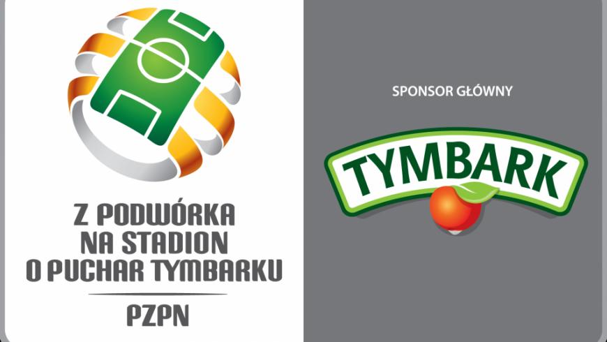 XVIII Turniej o Puchar Tymbarku U10