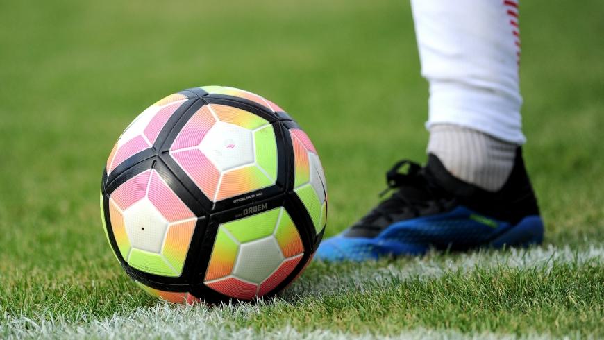 Football World Technicznym Partnerem UKP Gol