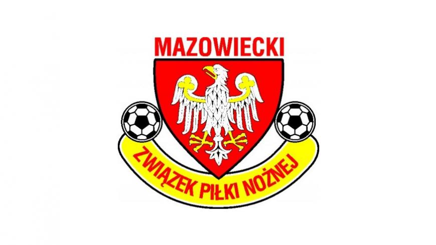 Terminarz IV ligi 2019/20