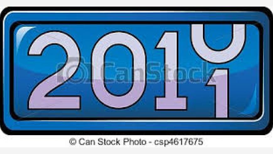 Sparing gr II rocznika 2010 i grupy niebieskiej rocznika 2011