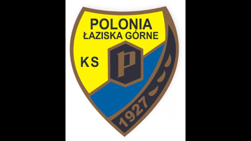 Łaziska 04.03.17