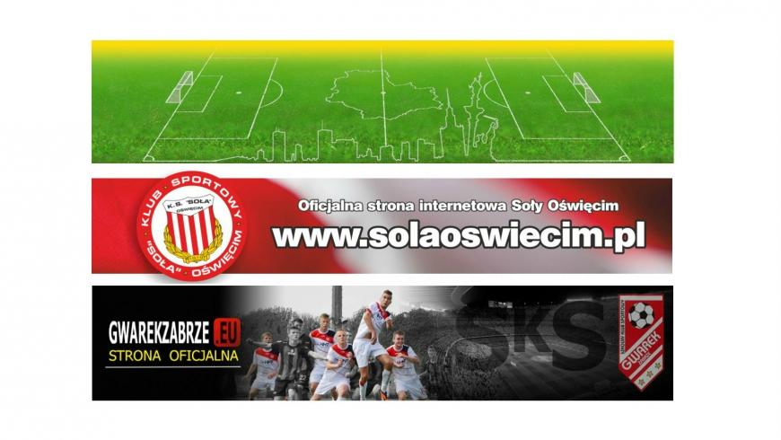 Najpopularniejsze strony na Futbolowo 2.0 w październiku