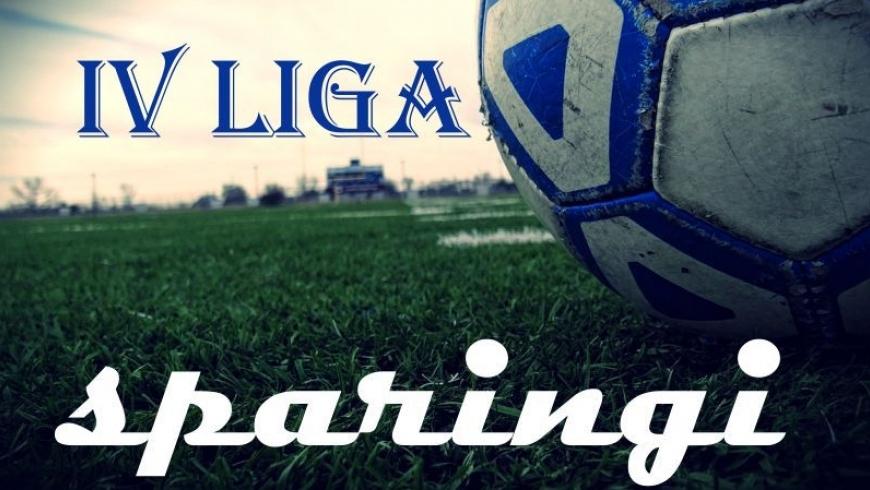 Przygotowania do rozgrywek IV Ligi ruszą 16 lipca.