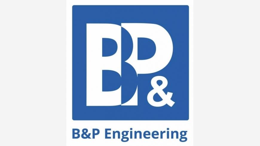 Firma B&P Engineering Głównym Sponsorem Orła