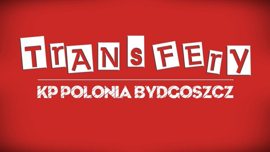 Transferowe last minute w Polonii
