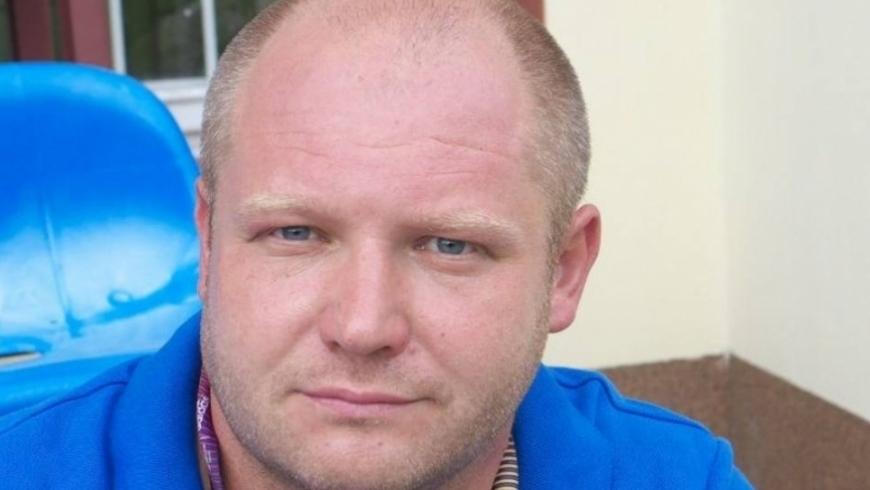 Media o Orle. Grzegorz Sitek w Plus.Nowiny24.pl