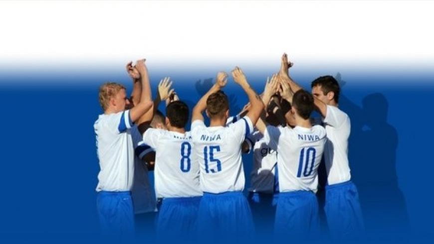 Najczęściej odwiedzane strony Futbolowo 2.0 w miesiącu kwietniu