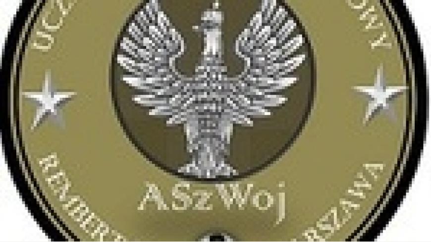 UKS ASzWoj Rembertów wycofa się z rozgrywek?