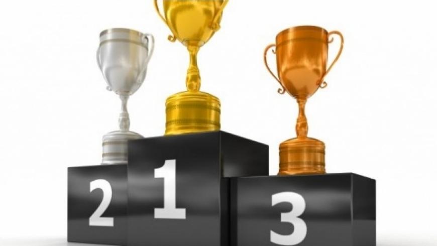 1-2.12.2018 Turniej Halowy Pomorze Cup rocznik 2011
