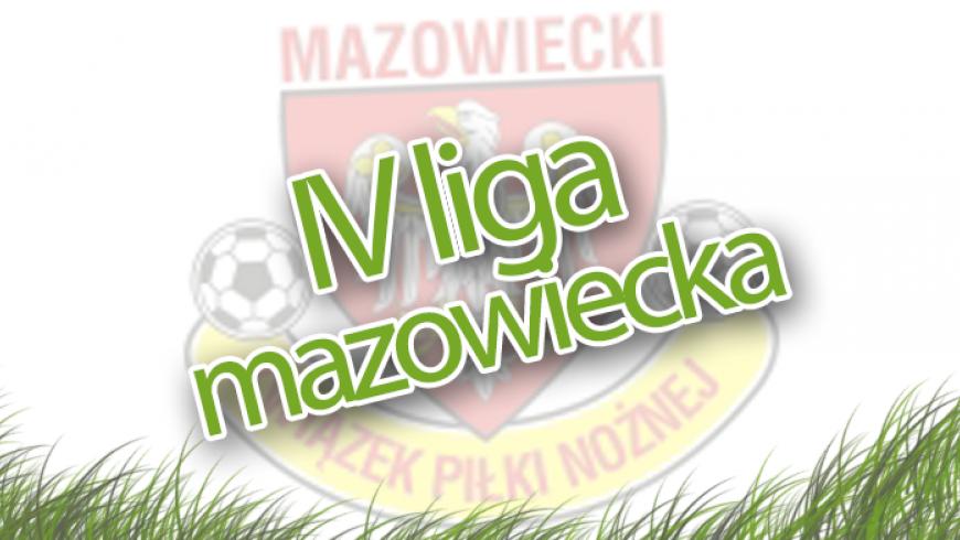 Andrzej Koniarczyk trenerem IV-ligowców