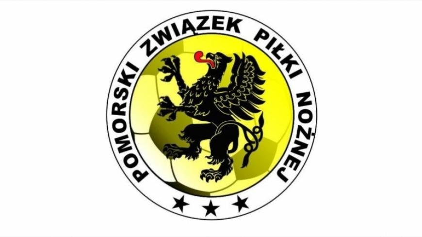 Liga Rocznika 2008: AP Tczew 4:2 Gryf Tczew.