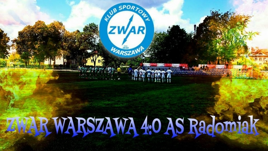 13 kolejka I Ligi Wojewódzkiej U-14 gr. 2