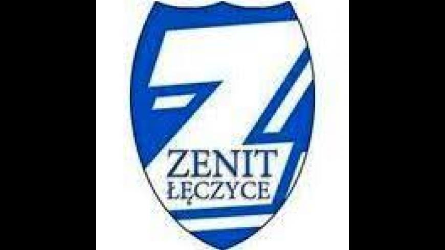Załegły mecz z Zenitem