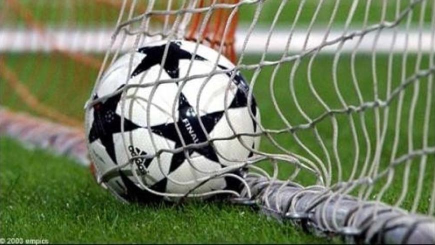 Terminarz meczy Ligowych
