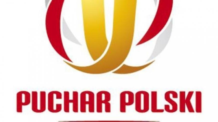 PUCHAR POLSKI  2017/2018 - BYTOM - 3 RUNDA