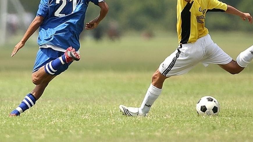 Przedsezonowy raport z klubów: Pogranicze, Stawiski, Narewka, Bocian