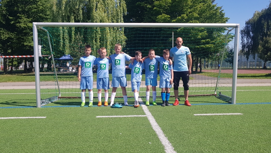 2ae6b7dcc3 Liga DEICHMANN  Unia nie zwalnia tempa - Unia Wrocław