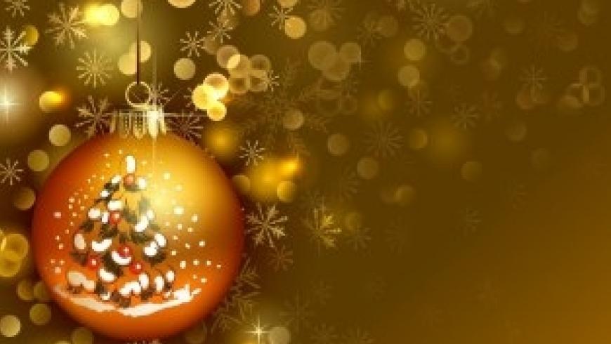 Świąteczna Życzenia od Lidera