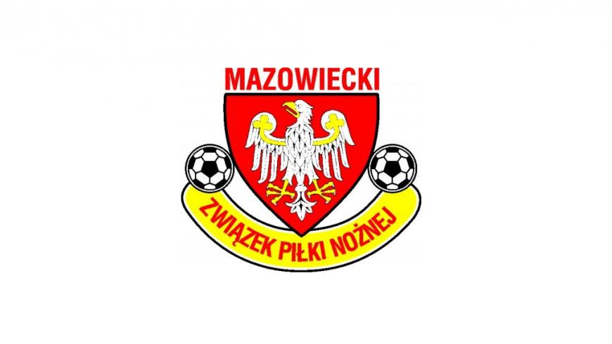 Rywale Józefovii w sezonie 2018/19