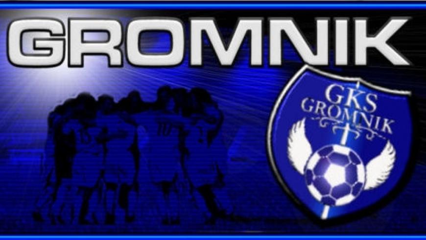 Derby Pogórza Nr 2 - Gromnik vs Ciężkowianka